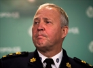 Police chief, nemesis of Rob Ford, losing job-Image1