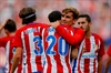 Griezmann comes through again to lift Atletico to win-Image1