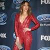 Jennifer Lopez extends Las Vegas residency-Image1
