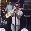 Adam Levine is music aide-Image1