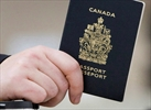 Passport fees a cash cow for government-Image1