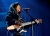 Buffy Sainte-Marie releases track with Tanya Tagaq-Image1