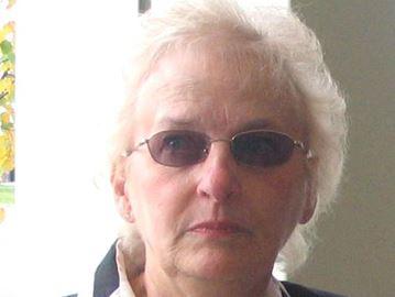 Lise Fredette