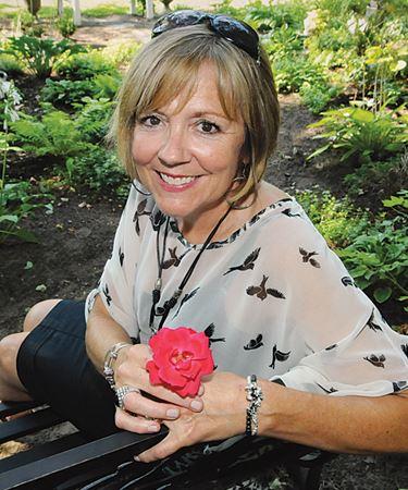 Barrie Garden Club celebrates 140 years