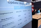 Cost to fix Phoenix pay problems soaring-Image1
