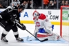 Gaborik leads LA Kings' rally past Montreal, 4-3 in shootout-Image1