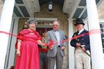 Nelles Manor grand opening
