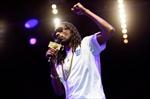 Ontario marijuana producer teams with Snoop Dogg-Image1