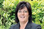 Elizabeth Roy, Liberal candidate for Whitby-Oshawa