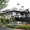 Then and Now: Oshawa's majestic Parkwood Estate