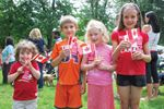 Grimsby museum celebrates Canada Day