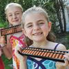 Uxbridge abacus wiz kids