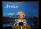 Incoming  Alberta premier to talk to energy industry-Image1