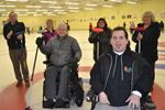 Rockin' the House bonspiel supports helps Collingwood and area break down barriers