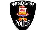 Windsor Police: Leamington man charged after B&E at Dirty Jerseys