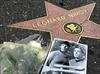 Leonard Nimoy, famous as Mr. Spock on 'Star Trek,' dies-Image1