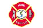 Springwater Fire Rescue