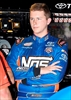 After brain tumour, Matt Tifft welcomes 'different chapter'-Image4