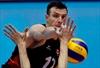 Gavin Schmitt leads Canada past China 3-0-Image1