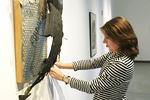 Annual juried exhibition opening Friday at Quest Art School and Gallery in Midland