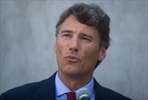 Vancouver mayor gets U.S. State Department invite-Image1