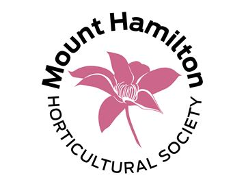 Mount Hamilton Horticultural Society