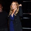 Mariah Carey wants to give kids everything-Image1