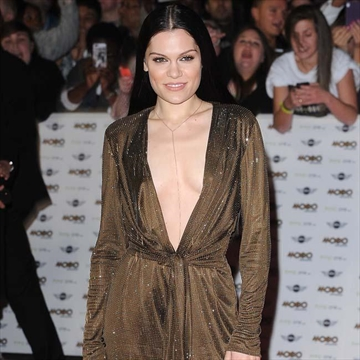 Celebrity mum of the year winners choice