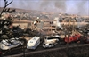 Car bomb attack in Turkey kills 11 police; 78 wounded-Image3