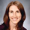 Dr. Lisa Simon