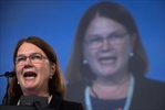 Money alone won't fix health care: Philpott-Image1