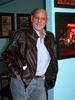 50TH ANNIVERSARY: Our fourth publisher, Elio Agostini