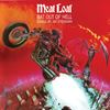 1977 album Bat Out Of Hell