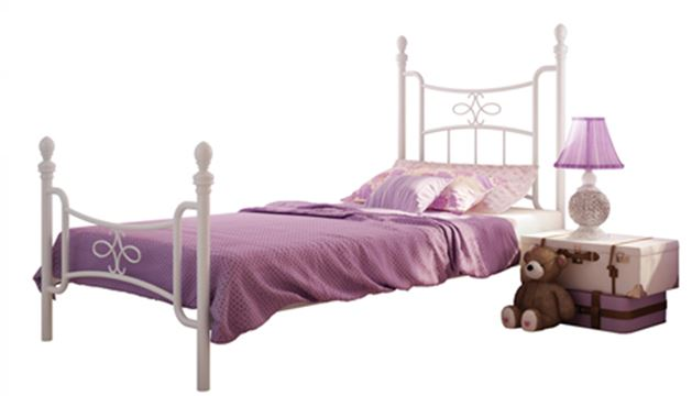 Child Bedroom Choices At Masterbedroom Whitby