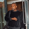 Kanye West delays flight and doesn't say sorry-Image1