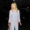 Peaches Geldof's family to set up charity?-Image1