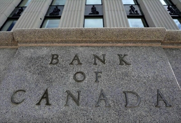 Look beyond interest rate, central bank says-Image1