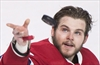 Canadiens look to win despite injuries-Image1