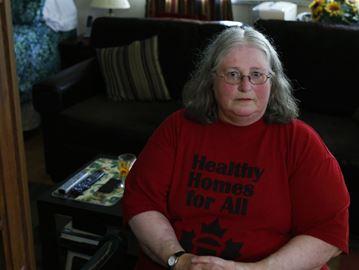 Laurie Simpson