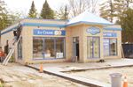 Kawartha Dairy builds Orillia store