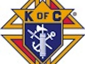 Knights of Columbus Burlington hosting Christmas Turkey Roll