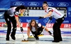 Canada's Homan improves to 2-0 at worlds-Image1