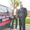 Crime Stoppers: a community approach to solving crime