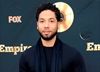Jussie Smollett of 'Empire' gets political in new video-Image1