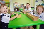 New Montessori school in Bradford