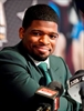 Subban to get Governor General's award-Image1
