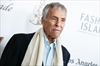 Burt Bacharach cancels 2 concerts to recover from broken arm-Image1