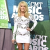 Carrie Underwood freaked out-Image1