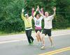 Midland Terry Fox Run raises more than $56,000