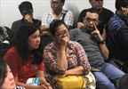AirAsia plane carrying 162 lost; 3rd Malaysia airline shock-Image1